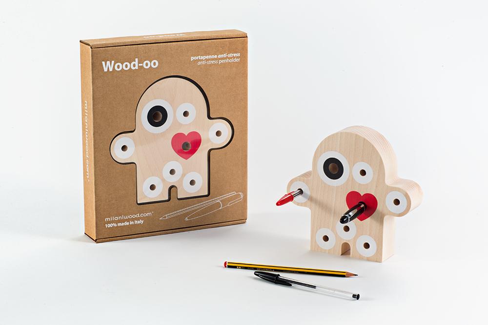 wood-oo